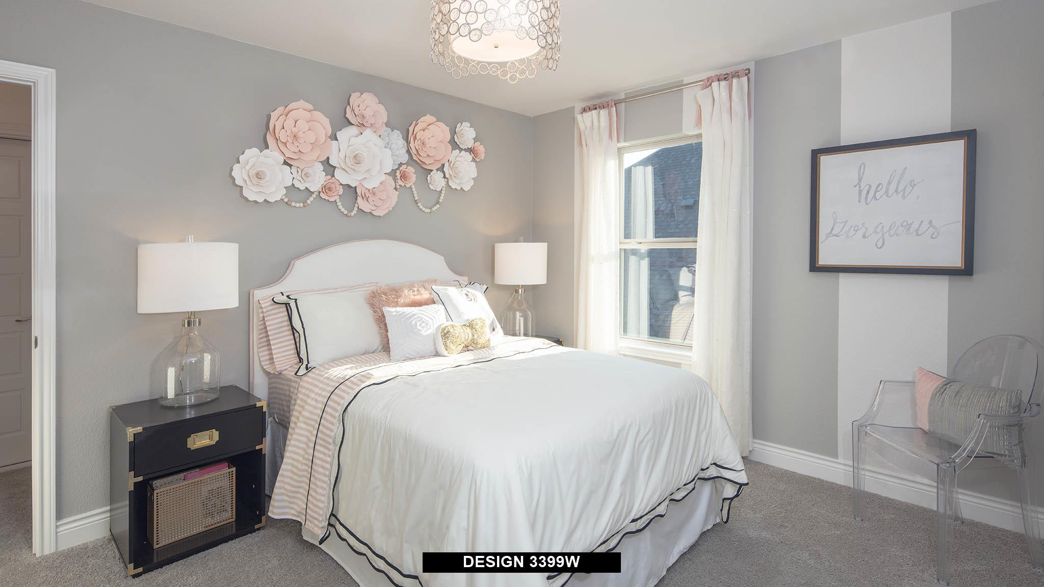 Bedroom-in-3399W-at-Lakes at Creekside 65'-in-Tomball