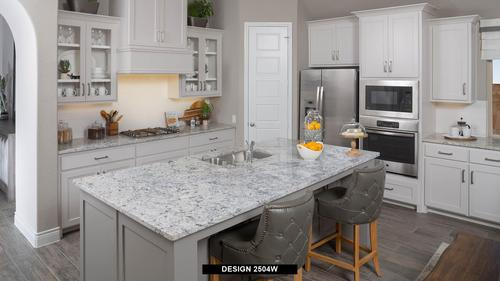 Kitchen-in-2504W-at-Grand Central Park 50'-in-Conroe