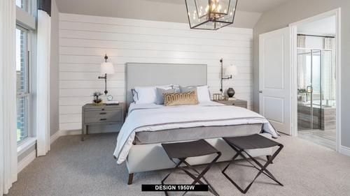 Bedroom-in-1950W-at-Trails at Westpointe 45'-in-San Antonio