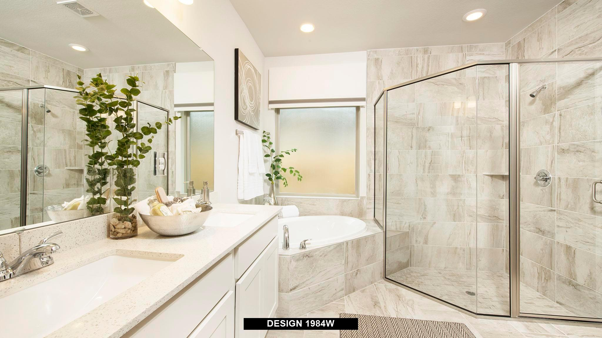 Bathroom featured in the 1984W By Perry Homes in Houston, TX