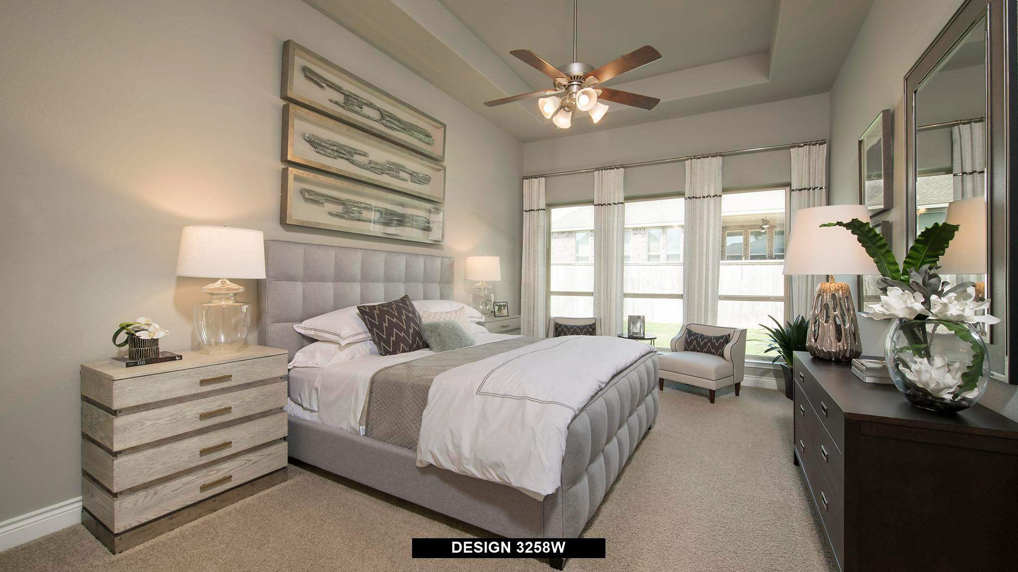 Bedroom-in-3258W-at-River Valley 70'-in-Fair Oaks Ranch