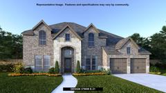 19260 YELLOW CHESTNUT LANE (3798W)