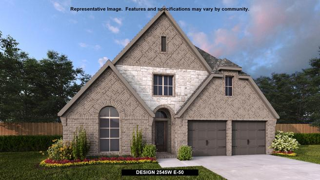 16846 BEECHWOOD FOREST WAY (2545W)