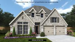 2989 HIGH MEADOW STREET (2574W)