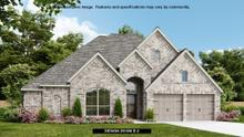 1513 SNAPDRAGON COURT (2916W)