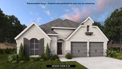 419 CALLERY PEAR COURT (2352W)