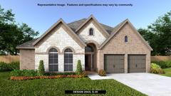 2650 OLD SHIRE PATH ROAD (2543L)