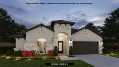 9311 ORCHARD TRAIL (2949M)