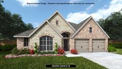 9105 PEPPERTON LANE (2493W)