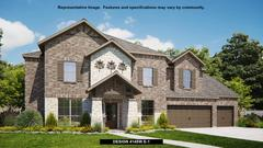 30124 VALLEY TRACE (4145W)