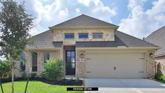 19435 CANTER FIELD COURT (2574W)