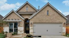 16027 MONUMENT HILL CROSSING (2100W)