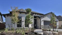 28201 WOODLAND BEND WAY (2622M)