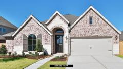 23214 BROOKDALE BAY LANE (2354W)