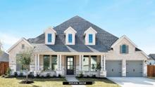 2406 CAPITOL PLACE (3002W)