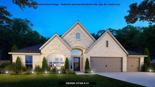 16703 LANTANA VALLEY PLACE (3374W)