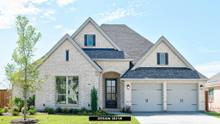 1509 SNAPDRAGON COURT (3031W)
