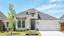 1624 RED ROSE TRAIL (3031W)
