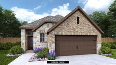409 BROW PINES COURT (1500W)