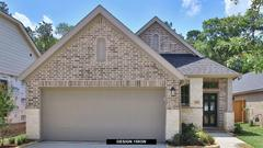 405 BROW PINES COURT (1593W)