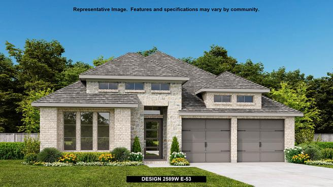 13505 MASON CANYON LANE (2589W)