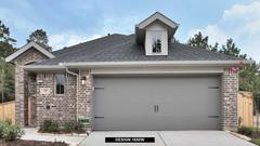 408 BROW PINES COURT (1650W)