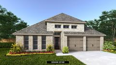 3118 PRIMROSE CANYON LANE (2574W)
