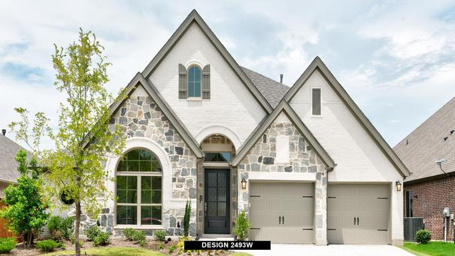 1628 RED ROSE TRAIL (2493W)