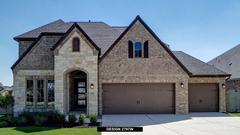 507 ORCHARD WAY (2797W)