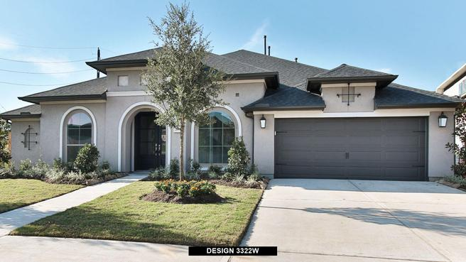 28806 JADE SPRINGS LANE (3322W)