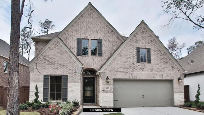 16827 BEECHWOOD FOREST WAY (2797W)