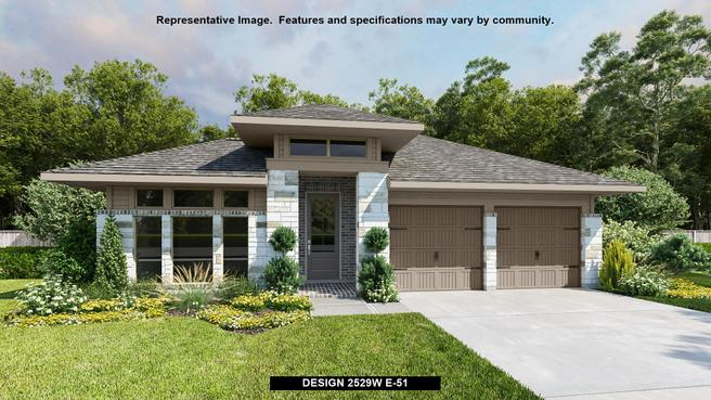 20227 GRAY YEARLING TRAIL (2529W)