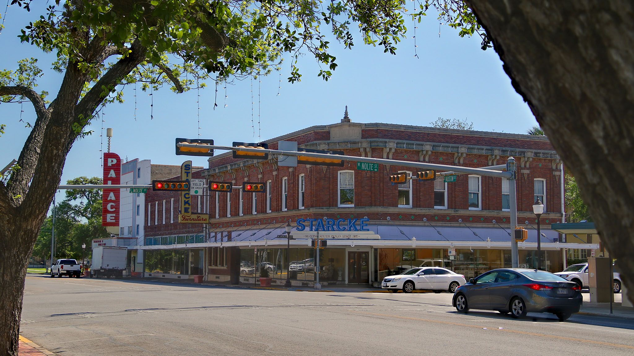 'The Village of Mill Creek 50'' by Perry Homes in San Antonio