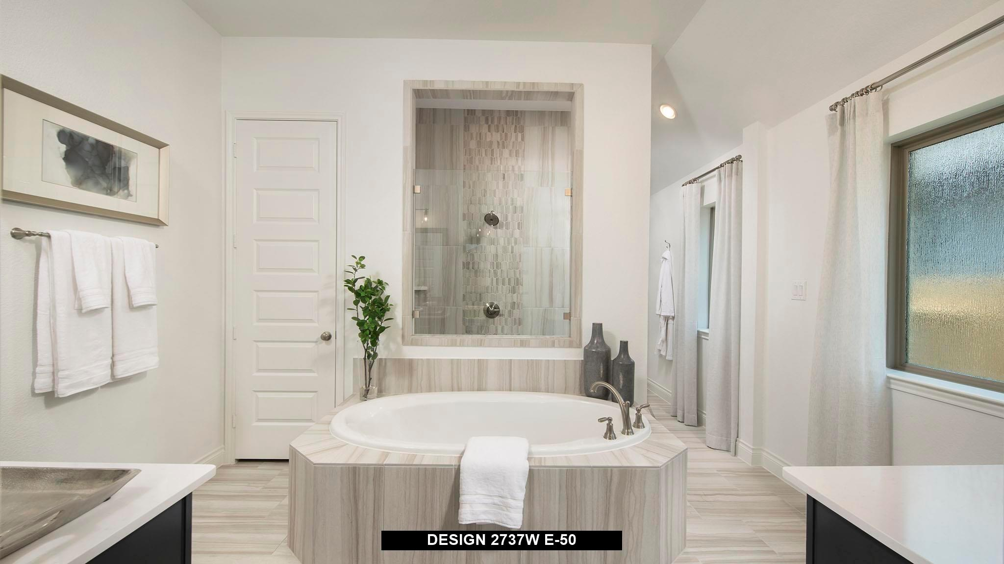 Bathroom featured in the 2737W By Perry Homes in Houston, TX