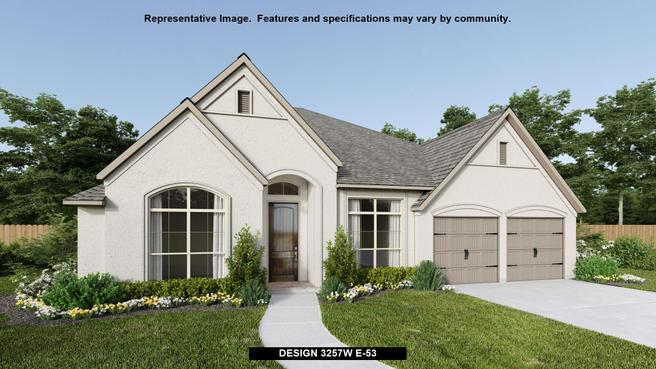19206 FILLY PARK CIRCLE (3257W)