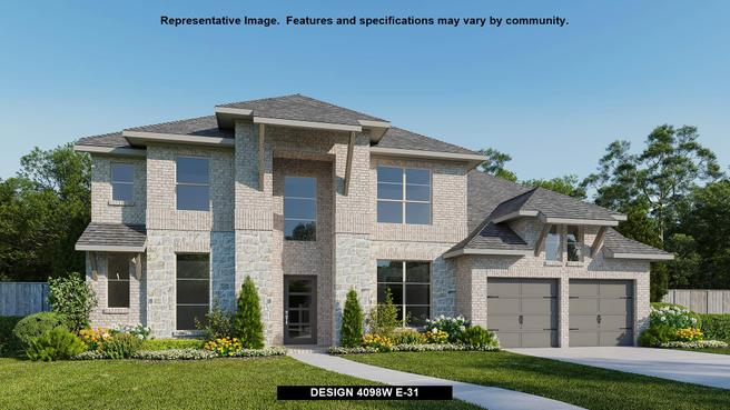 7506 WINECUP BLOSSOM COURT (4098W)