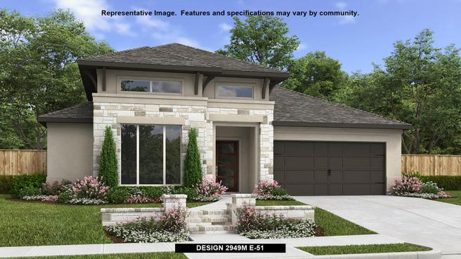 2022 GREEN HAVEN COURT (2949M)