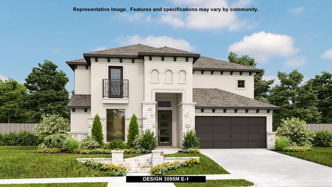 9506 ORCHARD TRAIL (3095M)