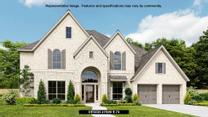 Meridiana 80' - Gated by Perry Homes in Houston Texas