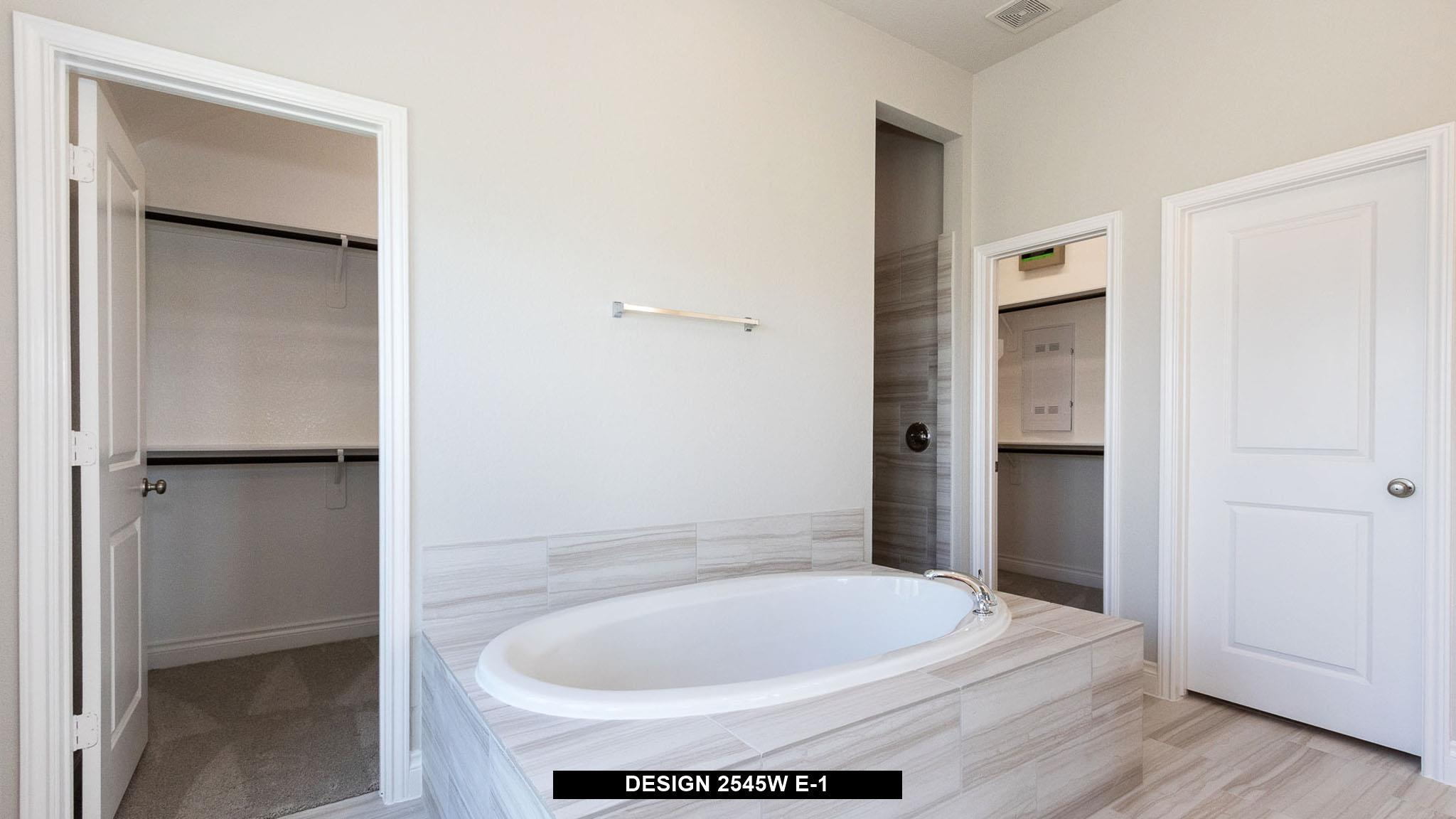 Bathroom featured in the 2545W By Perry Homes in Dallas, TX