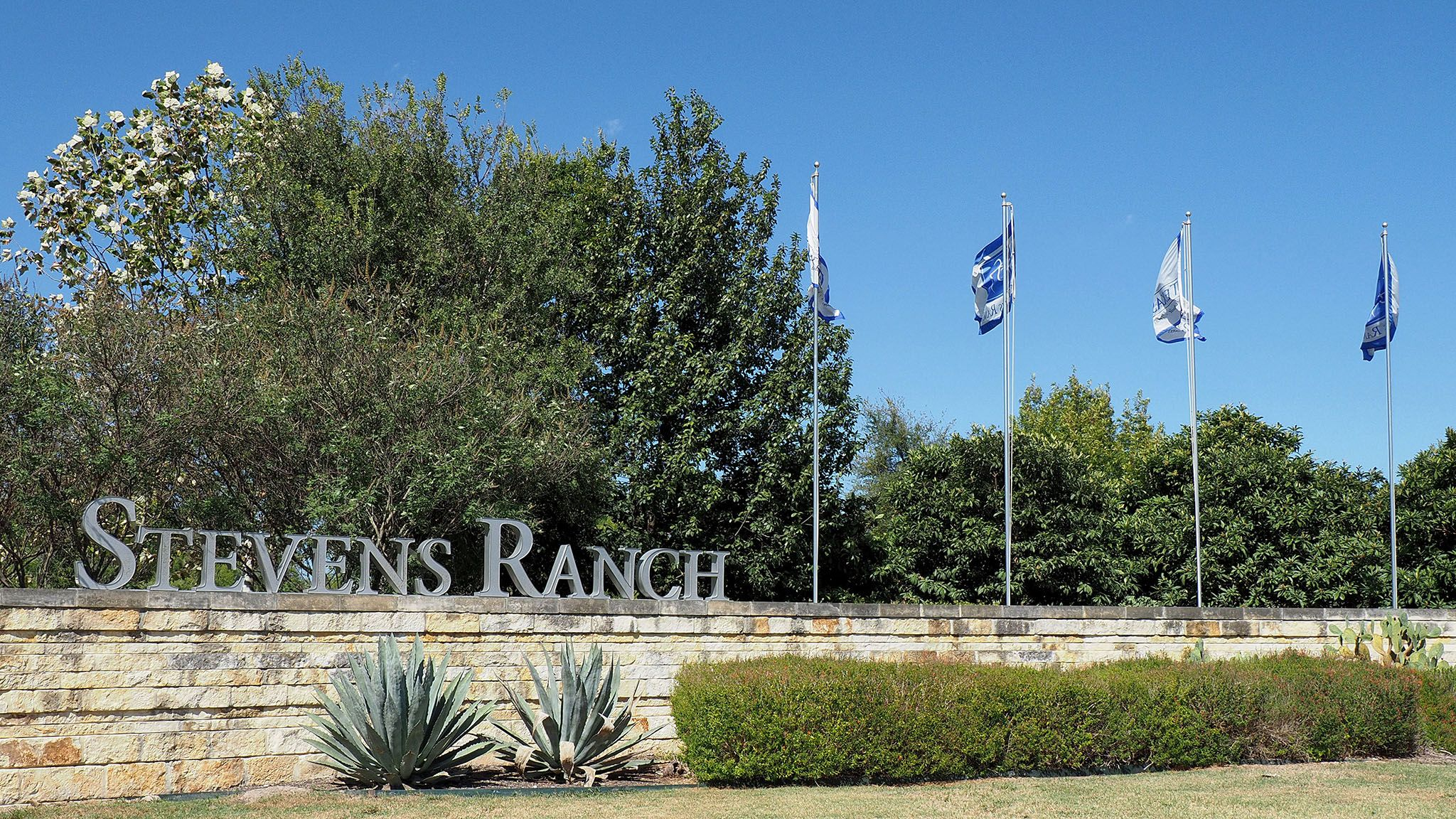 'Stevens Ranch 55'' by Perry Homes in San Antonio