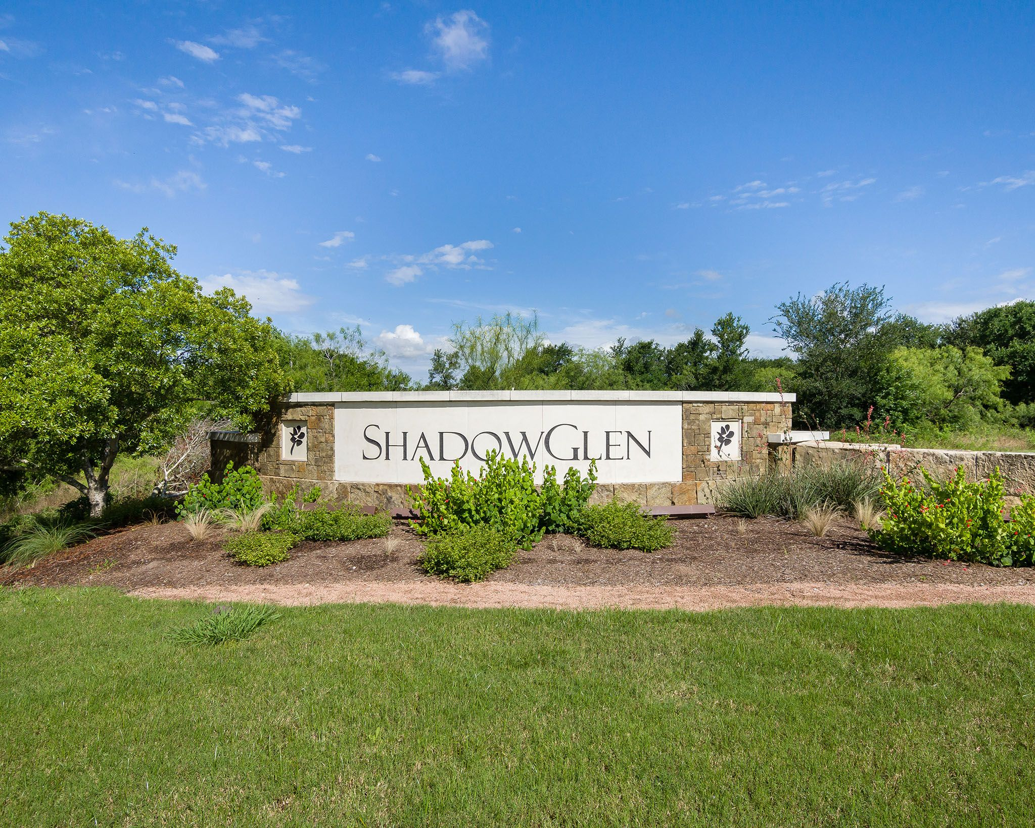 'ShadowGlen 65'' by Perry Homes in Austin
