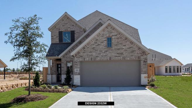 10830 CASSIOPEIA CREEK CIRCLE (2332W)