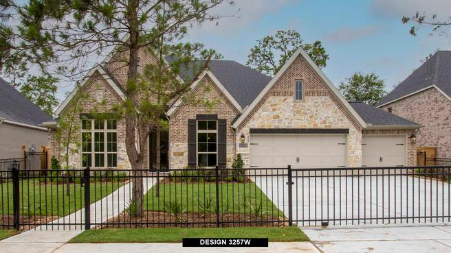 17014 HARPERS WAY (3257W)