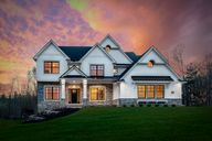 Braemar Farms by Petros Homes in Cleveland Ohio