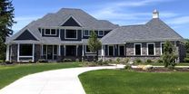Bur Oak by Petros Homes in Cleveland Ohio