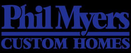 Phil Myers Custom Homes