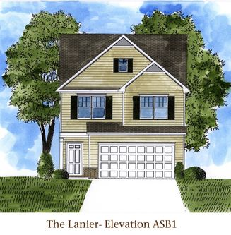 Search Newnan New Homes Find New Home Builders In Newnan Ga