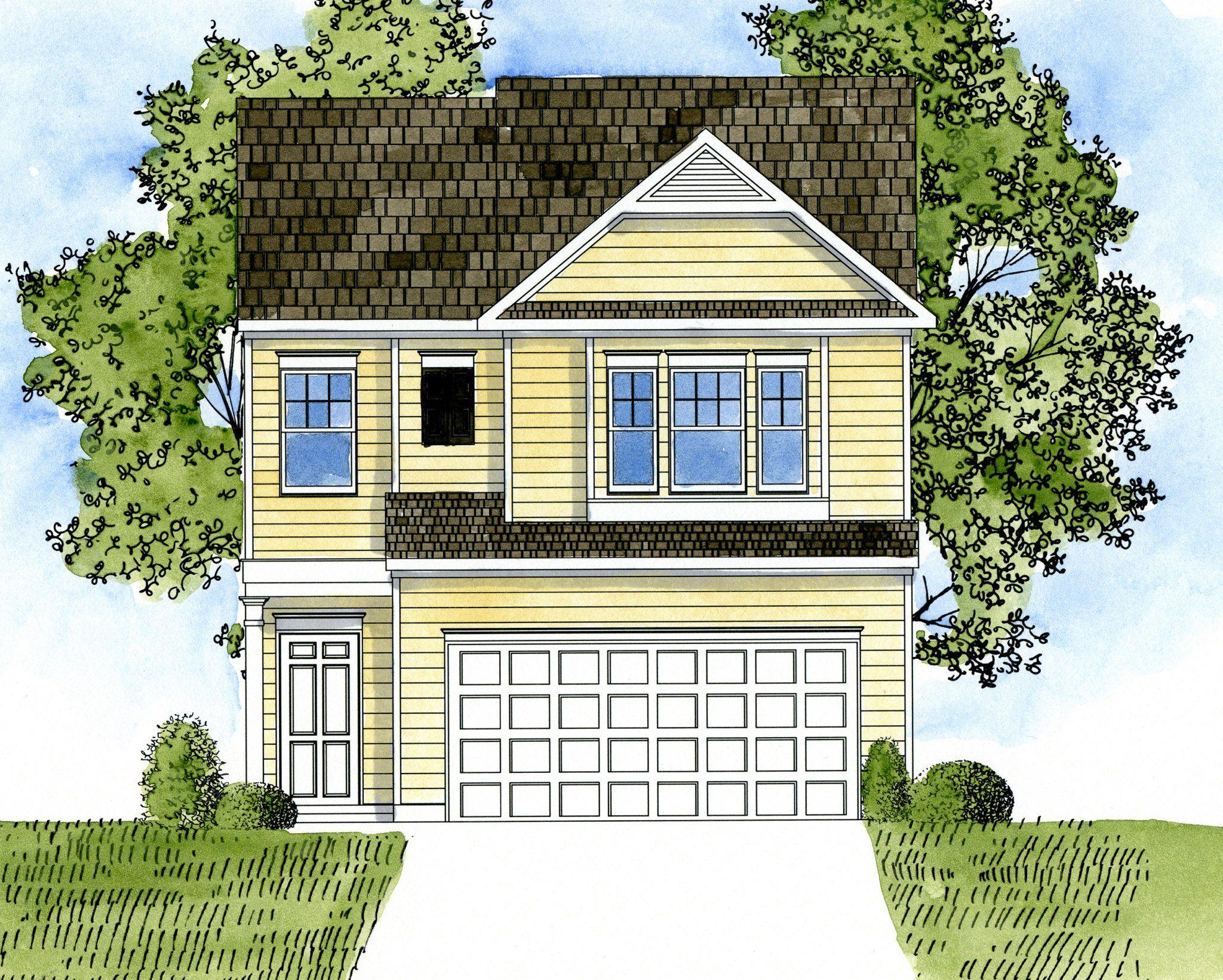 new homes in woodstock ga 3 808 new homes newhomesource