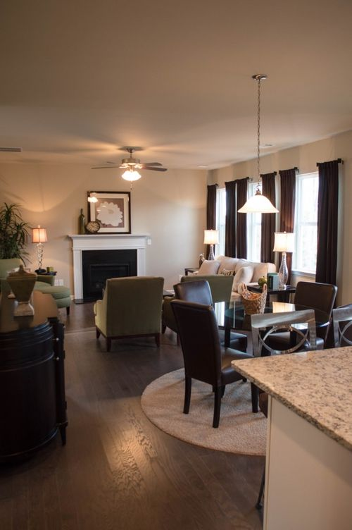 Greatroom-and-Dining-in-Turnbridge-at-High Shoals-in-Acworth